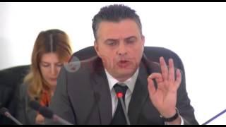 Cani për serverin e tatimeve: Kam bindjen se ka vjedhje, Ahmetaj të bëjë sërish audit- Ora News