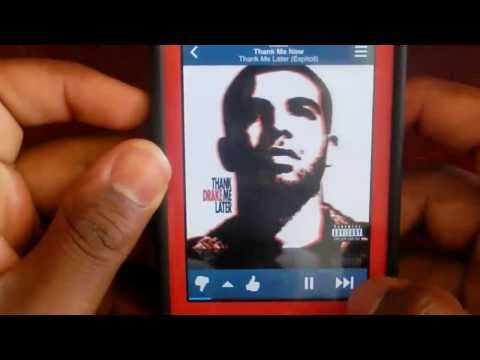 Download Music from Pandora & Add to Music App on iPhone, iPod Touch, & iPad