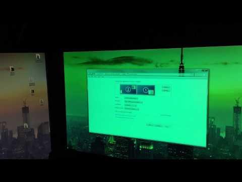 Pubg Amp Fortnite Green Flickering Lines Fix No Driver