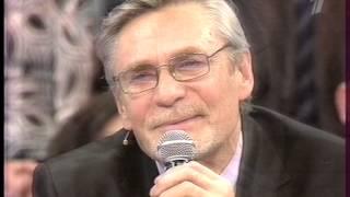 Вика Цыганова и Александр Михайлов -Калина красная VTS_20_1