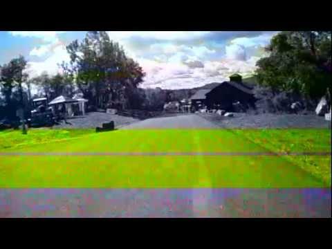 Bennington VT green mountain car show walk through part 1