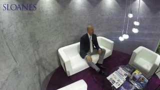 Недвижимость в Дубае. Основная работа риэлтора это ТОРГ.(Недвижимость в Дубае. В этом видео я даю ответ на вопрос многих покупателей: в чем интерес риэлтора которому..., 2015-05-27T17:16:07.000Z)