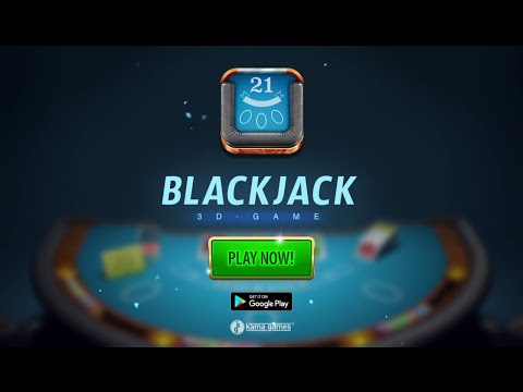 Video Apps casino games