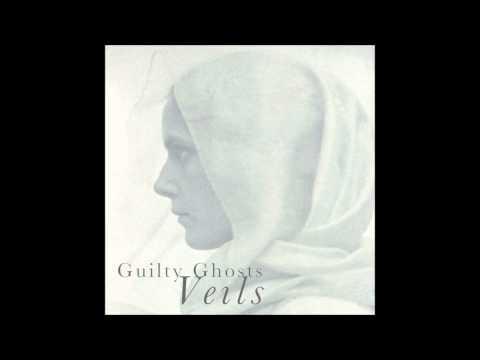Guilty Ghosts - Everlasting Evening (Feat. Sea Oleena)