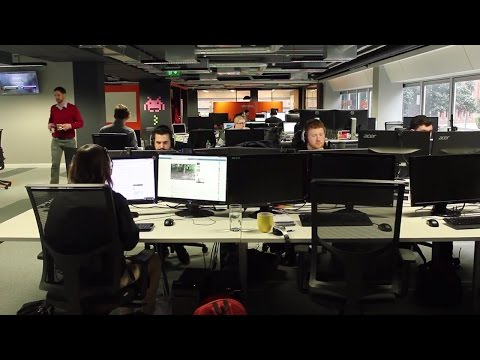 Storyful and Weber Shandwick
