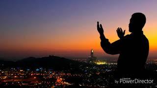İslami Fon Müzik 3