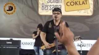 Doel Sumbang - Kalimera Athena (Live SBDC Wanasari - Wanayasa)