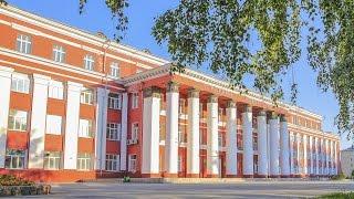 Новосибирский ГАУ приглашает на обучение.