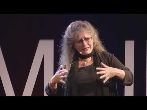 Modern memory, ancient methods | Lynne Kelly | TEDxMelbourne