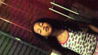 Video Laura B download MP3, 3GP, MP4, WEBM, AVI, FLV Maret 2018