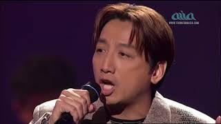 LK Giọt Lệ Đài Trang (Châu Kỳ) Đôi Ngã Chia Ly (Khánh Băng) | Ca sĩ: Trường Vũ, Ngọc Huyền