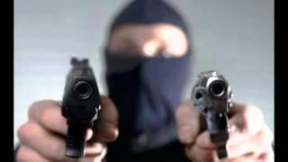 gunshots-sound-effects---efek-suara-tembakan
