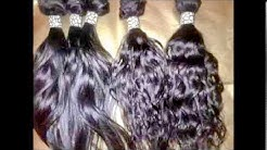 Virgin vs Remy Hair vs 100% Human Hair (What the Differences Are)