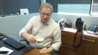 США 2517: У нас в офисе появилась прикольная кофе-машинка(У нас в офисе появилась прикольная кофе-машинка Самый информативный форум об эмиграции в США: http://www.govorimpro.us/..., 2015-03-05T00:06:05.000Z)