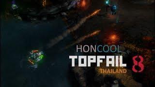 hc hon topfail thailand plays ep 8
