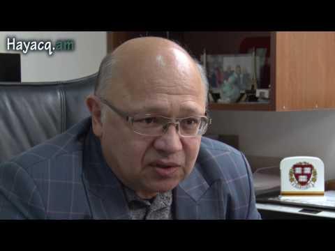Hayacq.am-Էդուարդ Համբարձումյան/ Эдуард Амбарцумян