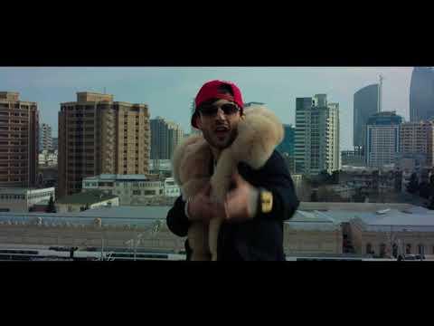 DADO - Zavokzalnaya (Music video)