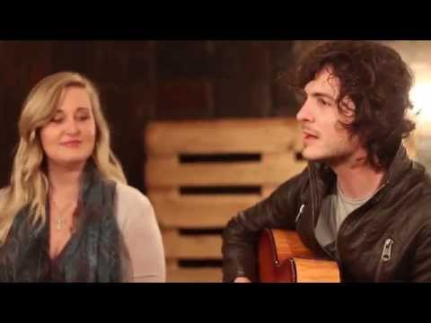 Lizandra Winter Feat. Joshua na die Reën- Until Love
