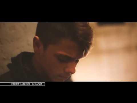 SIMONE AMATO - STORIA E NU' CARCERATO - official video