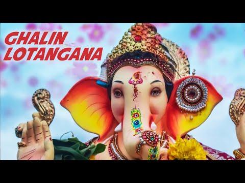 Video - Shri Ganesha  🔔 🎉 🔔 🎉
