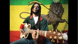 Julian Marley Boom Draw.mp3