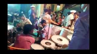 Ye go ye maina (Jatra) - played by Shree Kanifnath Musicals.