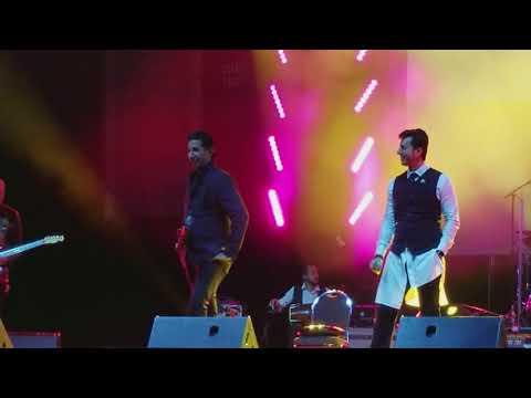 Salim & Sulaiman - Jubilee Concerts Calgary
