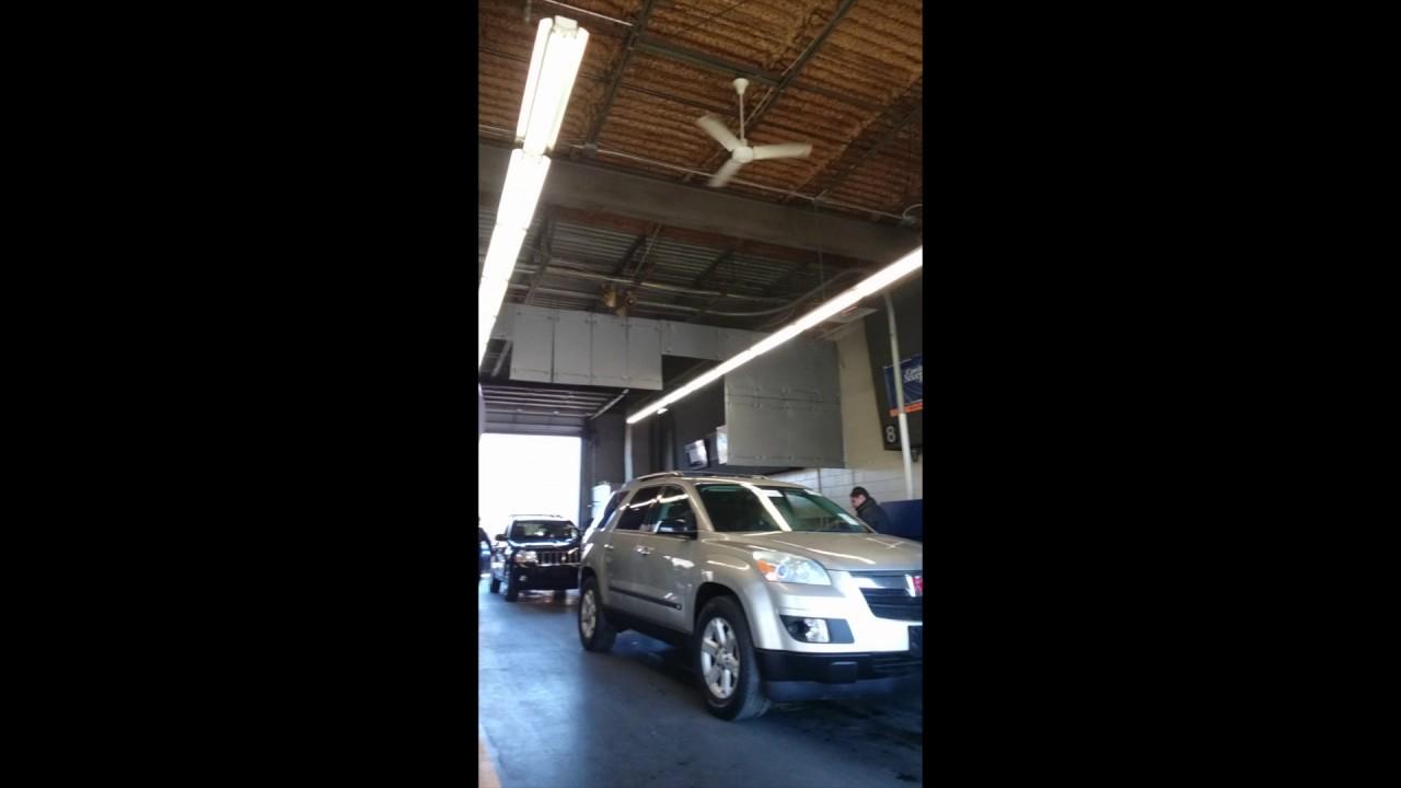 U.S.A. Live Car Auction - U.S.A. Subasta de coches en vivo - YouTube