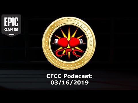 PSL Podcast #04