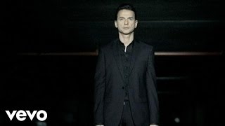Watch Dave Gahan Kingdom video
