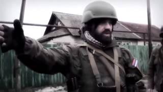 Алла Пугачева - Песня - Война