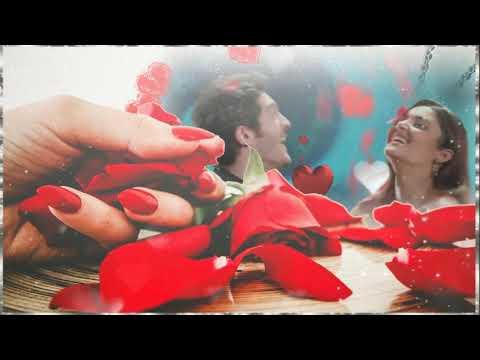 Para Sempre Seu É O Meu Amor, Declarações de Amor História de Amor.