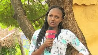 6th April kigooco advert-Winnie Njambi