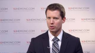 Comparison between bone imaging techniques in multiple myeloma