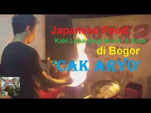 japanese-food-kaki-5-yang-enak-&-murah-di-bogor