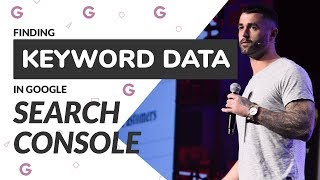 How to Get SEO Keyword Data (Not Provided)