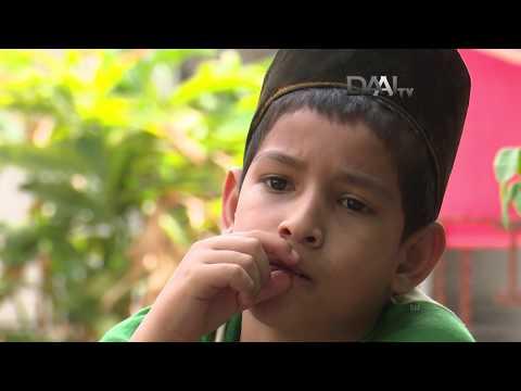 Potret DAAI TV - Hidup Serumpun di Kampung Al-Munawar (full)
