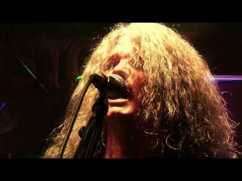 BRAINSTORM - And I Wonder // official clip // AFM Records