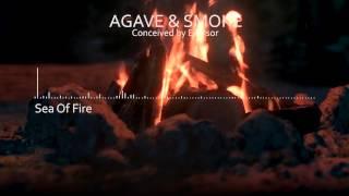 Eversor - Sea of Fire