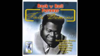 Watch Fats Domino Ive Been Calling video