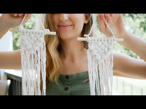 mini-macrame-wall-hanging-|-easy-tutorial-for-complete-beginners