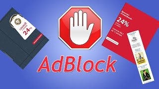 AdBlock chrome как установить?! adblock как избавится от рекламы в браузере!(Не потеряй канал из вида и подпишись https://www.youtube.com/user/wwwvideo4pro/featured тебя ждет ещё много полезных уроков! Устан..., 2015-03-13T05:00:00.000Z)