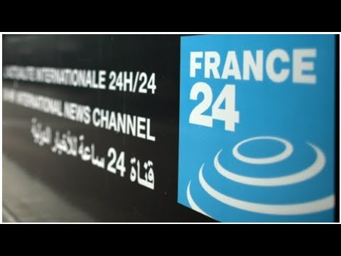 France to seek 190 mn euros of public broadcasting cuts