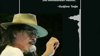 Download Lagu sujiwo tedjo nunggang roso... mp3