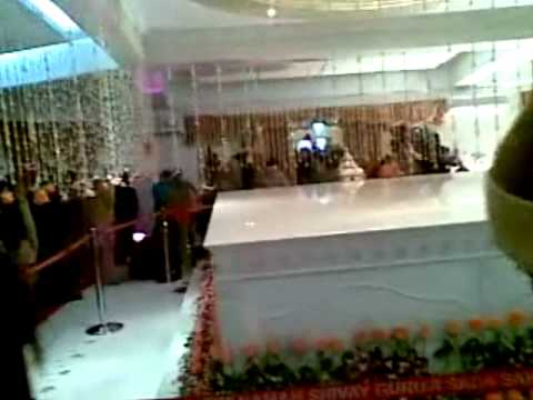 Guruji Maharaaj is my life -- JAIGURUJI KII   - YouTube
