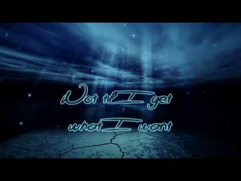 Crosses - The Epilogue [Lyrics on screen]