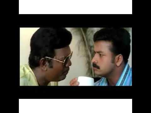 Pulivaalkalyanam: 😂😂salimkumar whatsapp status video, best comedy scene:-)whatsapp status