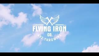 Flying Iron Co.
