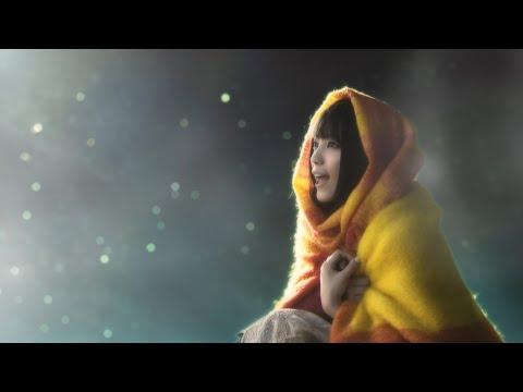 miwa 『オトシモノ』 Music Video
