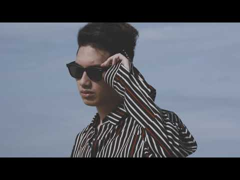 ray-ban-sunglasses-commercial